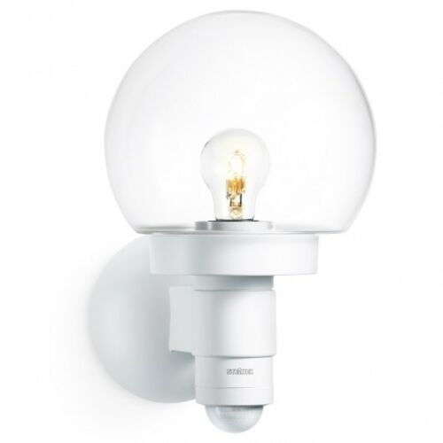 Steinel L115 S OUTDOOR Globe Lumière Blanc en 657413