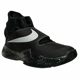 9713b18f1cad9 Nike Zoom Hyperrev 2016 Uk
