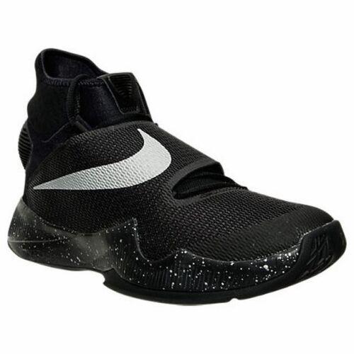 Uk Taille Hyperrev 2016 17 Zoom 820224 001 Nike wYXZCPxqW