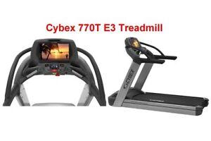 Cybex-770T-Treadmill-with-E3-Console-Remanufactured
