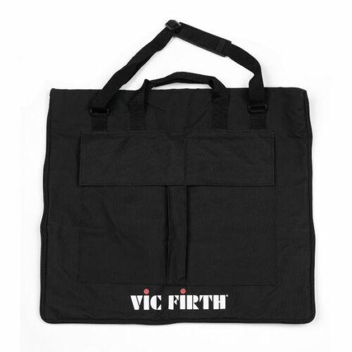 Vic Firth KBAG Marimba//Vibraphone//Xylophone Mallet Bag
