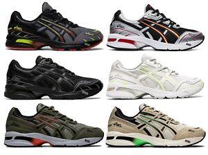 Asics gel 1090 running shoes kayano mens black race ninbus | eBay