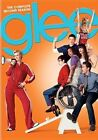 Glee The Complete Second Season 6 Discs 2011 Region 1 DVD