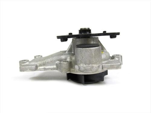 2005-2008 CHRYSLER PACIFICA 3.8L V6 ENGINE WATER PUMP 4648952AD OEM MOPAR NEW