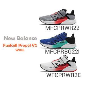 new balance propel