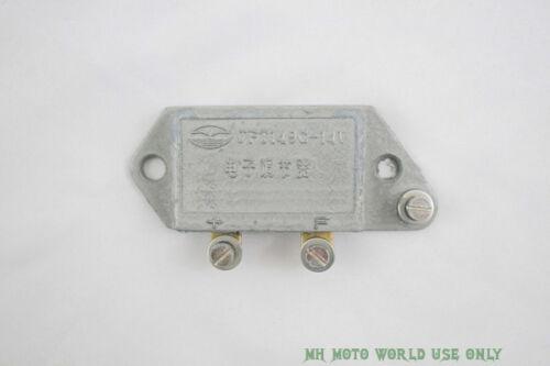 Adjuster CJ750 Electronic Voltage regulator 12V