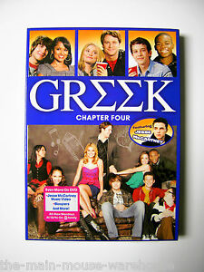 GREEK-Chapter-Four-Chapter-4-College-Omega-Fraternity-Sorority-ABC-Series-on-DVD