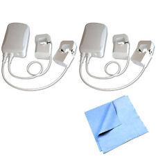 Aeon Labs DSB09104 - Home Energy Meter 2-Pack Bundle