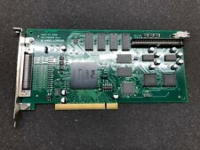 Pc2ip Pci Board Fa302570 For Shared Ge Systems With Warranty