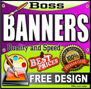 PVC-Banners-Outdoor-Vinyl-Banner-Advertising-Sign-Display-Printed-Heavy-Duty-PVC