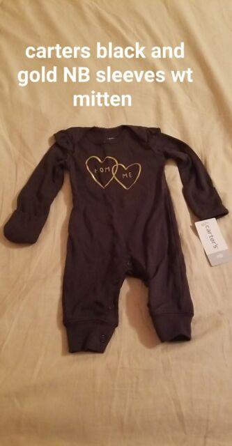inktastic Choir Chick Music Gift Toddler Long Sleeve T-Shirt