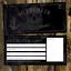 50-Rock-Gutscheine-Piercing-Studio-Gutscheinkarten-tattoo-studio-guscheinkarte Indexbild 1