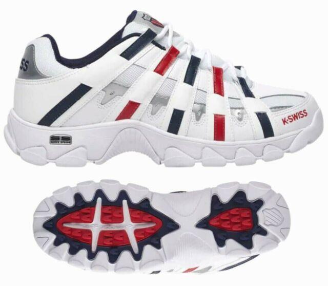 K-Swiss Baxter Athletic Sneaker Mens