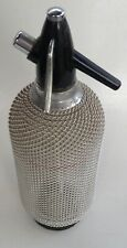 200 Pack Leland Soda Chargers Seltzer Chargers CO2,