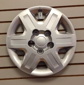 2008-2013-NEW-Grand-CARAVAN-Hubcap-Wheelcover-Replacement-Cover