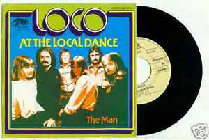 LOCO-at-the-Local-Dance-1975-GERMAN-GLAMROCK-POWERPOP-7-034-PS