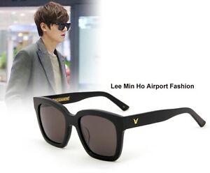 727695095a Image is loading Lee-Min-Ho-Airport-Fashion-eyewear-GENTLE-MONSTER-