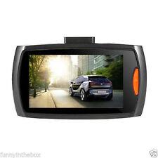 "Cheap 2.7"" LCD 1080P Car DVR Vehicle Camera Video Recorder Dash Cam Night Vision"