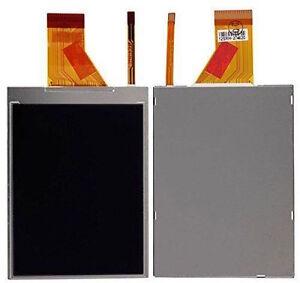 Nuevo-Pantalla-LCD-para-Nikon-D5000-pieza-de-reemplazo-de-pantalla-de-luz-de-fondo