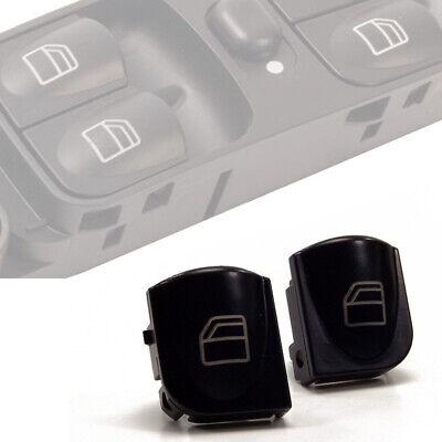 Fensterheber Schalter Fensterheberschalter Links Vorne Taste für C-Klasse W203