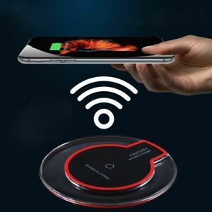 For-Samsung-Galaxy-S8-S7-S9-S6-Edge-Note-8-5-Qi-Wireless-Charger-Charging-Pad