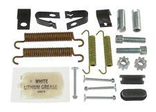 Carlson H7300 Parking Brake Hardware Kit
