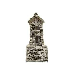 Lilliput-Lane-Bridge-House-Boxed-With-Deeds