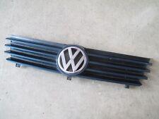 Frontmaske Kühlergrill VW Polo 6N2 rivierablau LK5S 6N0853655 Grill blau