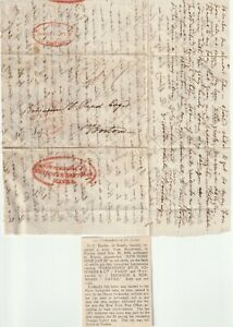 c-1836-2-DIFF-H-S-FORWARDING-AGENTS-CACHETS-PARIS-amp-HAVRE-LETTER-TO-BOSTON-USA