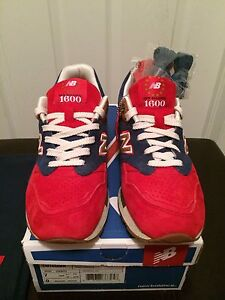 c note new balance ebay