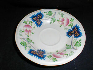 Iroquois Henry Ford Museum GREENFIELD VILLAGE Saucer locsau22