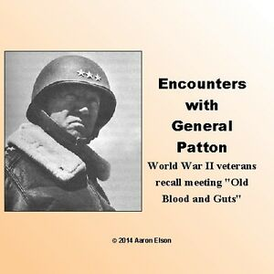 firsthand accounts of world war i essay An eyewitness account of the napoleonic war tells a firsthand account of a jewish prisoner gender differences in eyewitness accounts essay.