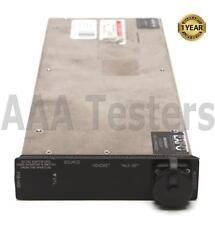 Exfo Ftb 1400 Multitest Module With Power Meter Ftb1400 Ftb 1400