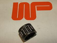 Classic Mini-grandes laygear Aguja Rodamiento de rodillos para un + Caja de engranajes-CHM141
