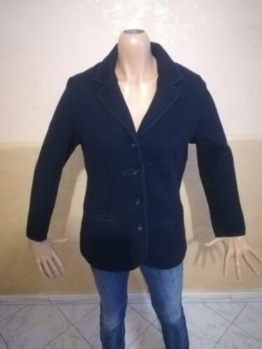 Giacca Donna P 3261 Woolrich Tg 100 Originale Xl rqr5Y7P