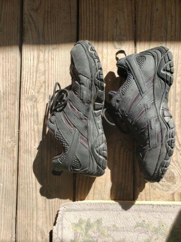 Size 8 Merrell Men Moab 2 Tactical Shoe  DEVGRU TA