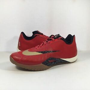 premium selection 12310 80dbc Image is loading Nike-Hyperlive-LMTD-Paul-George-All-Star