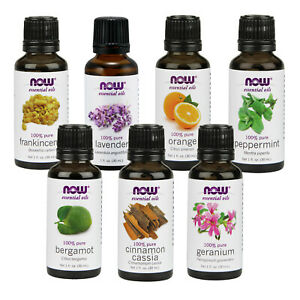 NOW-Foods-Essential-Oil-Varieties-Support-for-Health-Beauty-amp-Mood-1-oz-Each