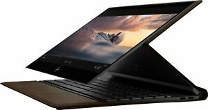 HP-Spectre-Folio-Leather-13-3-034-Touch-i7-4-2GHz-256GB-SSD-Laptop-2-in-1-stylus