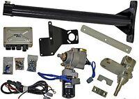Kawasaki Teryx 4 100% Waterproof Enhanced Power Steering Kit