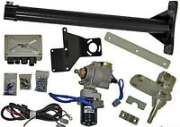 Kawasaki Teryx 4 100% Waterproof Enhanced Power Steering Kit