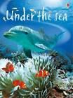 Under The Sea by Fiona Patchett (Hardback, 2006)