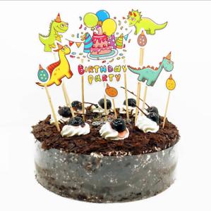 Details Sur Flamingo Lucky Cat A Faire Soi Meme Dessert Party Birthday Cake Topper Inserer Carte Gateau Decor Afficher Le Titre D Origine