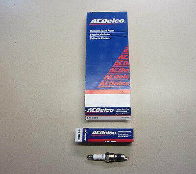 AC-Delco Spark Plug 41-908