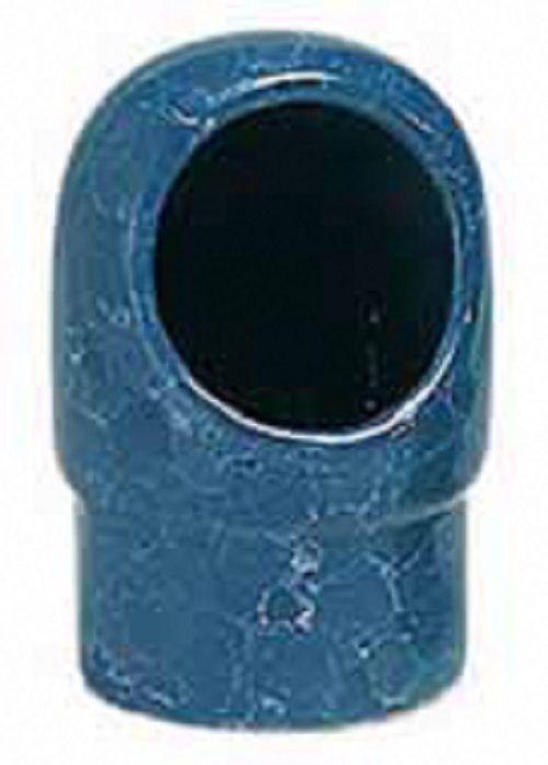 presa di fabbrica Parrot Parrot Parrot Pet Bird Cage Ceramic Hooded Food Water Bowl One 24oz.  economico