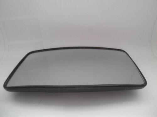 Hella rampenspiegel 8sb002995-041 para camiones seguridad