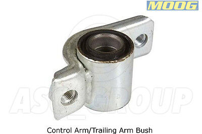 Cordiale Moog Control Arm / Trailing Arm Bush, Qualità Oem, Fi-sb-7759- Fresco In Estate E Caldo In Inverno
