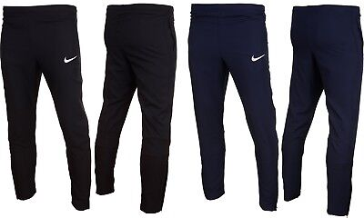 Details about Nike Dry Academy 19 Mens tracksuit bottom Pants Training football