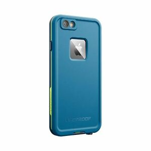 lifeproof case for iphone 6 lifeproof for iphone 6 6s fre water dust shock proof 2178