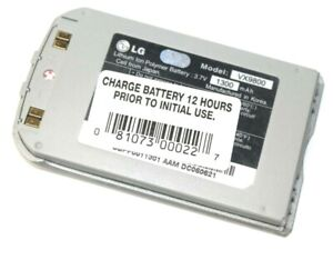 Genuine-Original-LG-VX9800-Replacement-Extended-Li-Ion-Polymer-3-7V-1300mAh